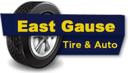 East Gause Tire & Auto